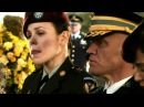 Erin Krakow- -Army Wives - Tonya - Yesterday