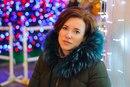 Личный фотоальбом Юлии Стеховой