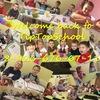 TipTopSchool английский язык, Лукино- Варино