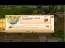 Good Game Big Farm, Day 5 Gameplay день5