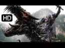 Film D'Azione Completi in Italiano su youtube TR4NF0R/\/\ER IV 2014 ♔ Film Completi In Italiano [HD]