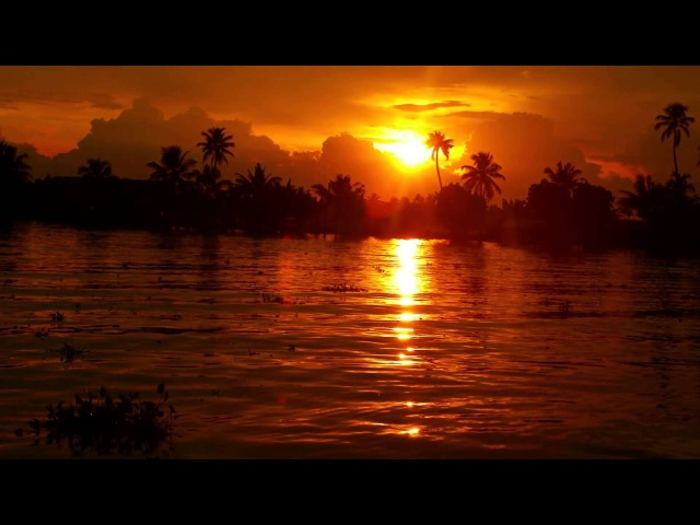 Kariye Aradhana Let us worship Gujarati song from New Album Aradhana