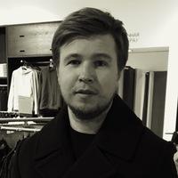 СергейБалакин