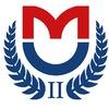 Ассоциация выпускников Второго Меда