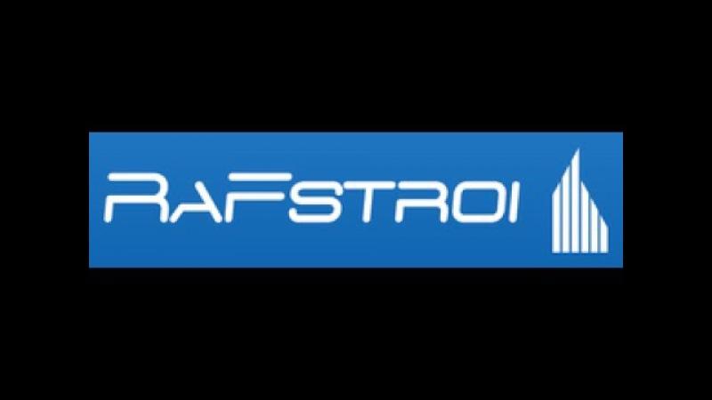 Отделка квартиры в ЖК Солнечный квартет от RaFstroi