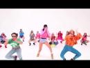 Justin Bieber Sorry Dance Video novyj kdip Dzhastin Biber 2015