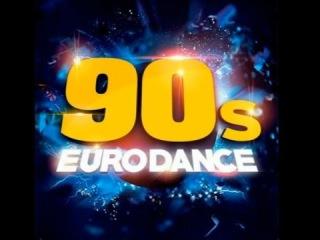 DANCE ANOS 90,91,92,93,94,95,96,97,98,99 Pen Drive anos 80/90 16GB WHATS APP (19) 991746695 NOVO ZAP