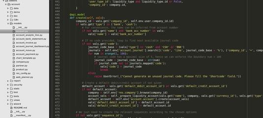 Вакансии программист python удаленная работа 1с-битрикс фрилансер