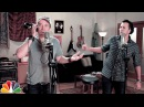 Luke Bryan ft. Jimmy Fallon: I Don't Know How to Pronounce Gyro (Official Music Video)