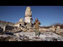 Луноходы и марсоходы Техногеника 2 Discovery Channel