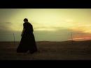ORHAN ÖLMEZ Dağlara Düşünce Ayaz Sen Hakkını Helal Eyle Videoklip