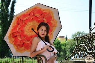 ЗАКАЗАТЬ:  https://vk.com/market-152325429 ________________________________  Фотограф: Венера Аюпова https://vk.com/id322752345