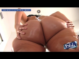Rosee divine in white thong r0533 3 of 9 hd french big ass booty butts tits boobs bbw pawg curvy chubby wide hips pear shaped