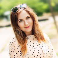 АлисаПереволочанская