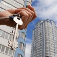 Все о социальной ипотеке в казани