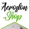 Aeroslon shop©