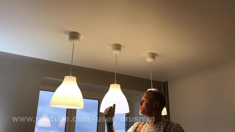 Электромонтаж в Череповце СПб 8(8202) 545-902 электрикчереповец