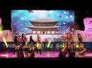 170601 [직캠] 구구단 (gugudan) wonderland [ 청주대학교 드림콘서트 ] Fancam by shingun