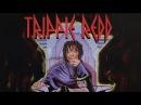 Trippie Redd UnotheActivist - Deeply Scared [Prod by Dj Flippp 12Hunna]