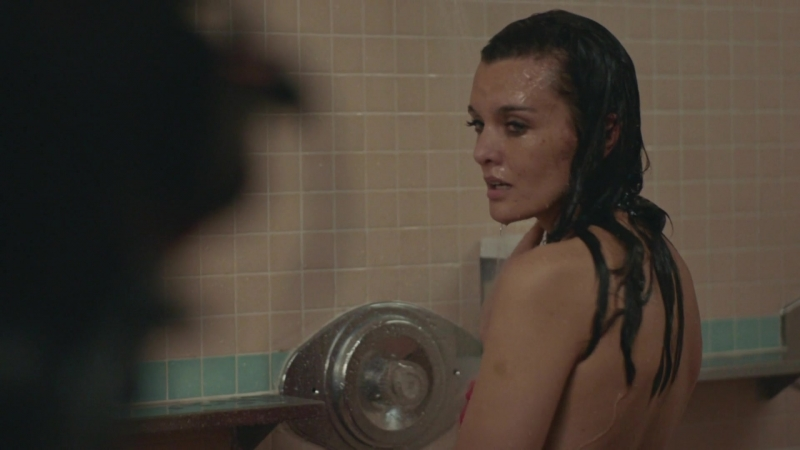 Frankie Shaw, Samara Weaving SMILF s01e03 (2017) HD 1080p Watch Online, Фрэнки Шоу, Самара