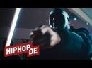 G-Mac – Kalash (prod. Sero Produktion) – Videopremiere
