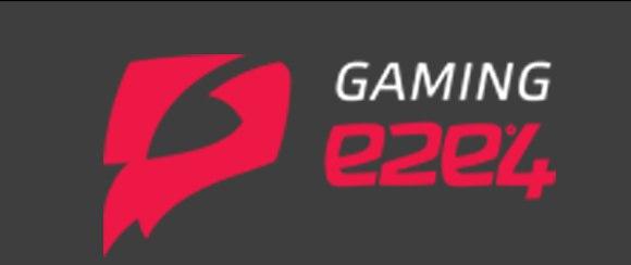 vk.com/e2e4.gaming