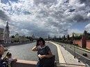 Фотоальбом Оксаны Линцовой