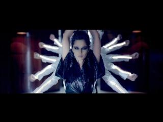 Cheryl cole parachute (2010) [hd_1080p]