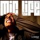 Mic Life feat. Omnikrom - Bon gars