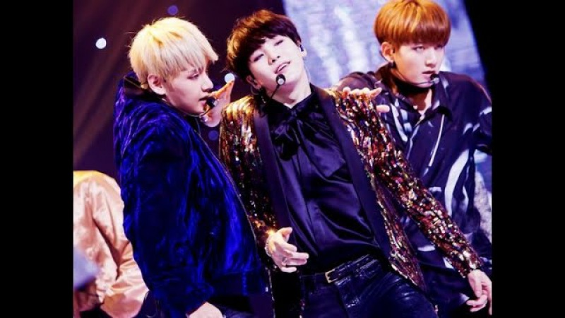 BTS SUGA YOONGI'S SEXY MOMENTS YOU HAVE BEEN WARNED