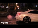 Dr. Fresch - Gangsta Gangsta ft. Baby Eazy-E / AMG and M Power Showtime LIMMA