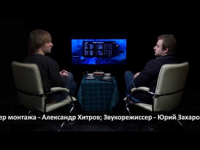 Ретроспектива. Выпуск 2 ArtStyle и легендарные Darer