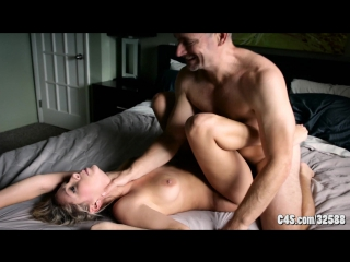 Clips4sale nikki brooks in competitive daughter