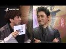 Section TV, New Drama Empress Ki 04, 새 월화드라마 '기황후' 20131027