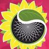SUNFLOWER - Бесплатная доставка цветов в Липецке