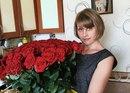 Фотоальбом Галины Холодняк