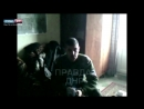 Эксклюзив. Обращение Гиви к ополченцам 04.02.2015