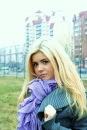 Фотоальбом Насти Богдановой