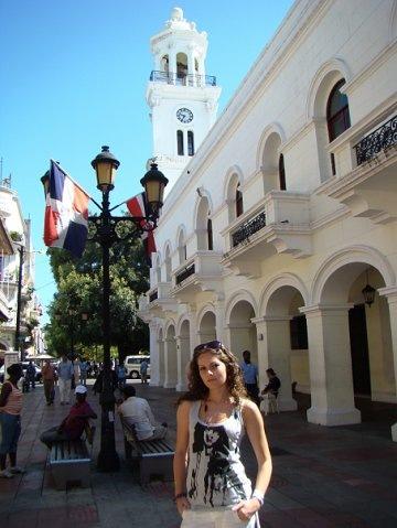 Марина Матвеева фото №42