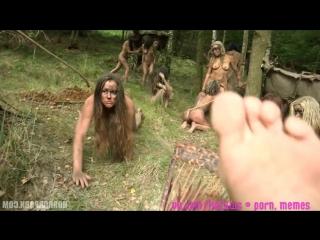 Амазонки  horrorporn,порно, vk.com/kotaws , жесткое,выебал,изнасиловал,секс,хентай,аниме,пародии,инцест,хардкор,малолетка