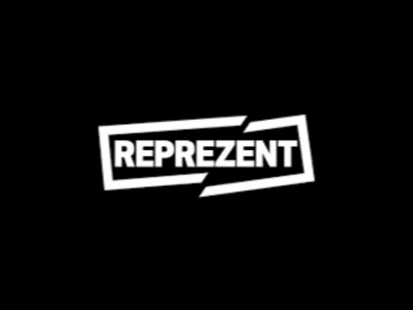 Macky Gee, Shotta, Dreps, P Money - Mollie Collins Reprezent Radio - 18/10/2017