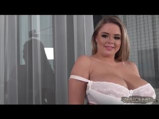 Vivian blush - like a nun