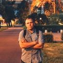 Евгений Викулов фото №46