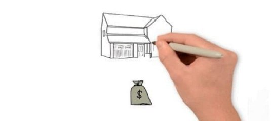 Хоум кредит банк официальный сайт самара режим работы