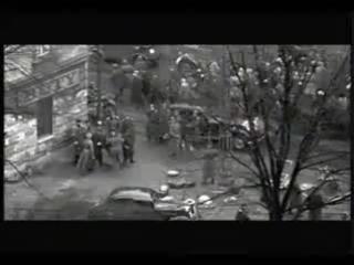СС Дивизия Мертвая голова, а так же простые солдаты 3-его рейха