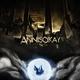 Annisokay - The Final Round