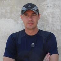 Pavel Belenko