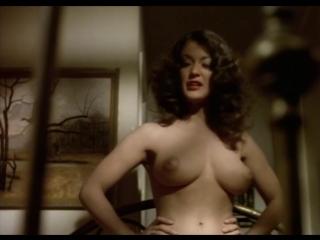 Уши Дигард , Шэрон Келли , Шари Юбэнк - Супермегеры / Uschi Digard , Sharon Kelly , Shari Eubank - Supervixens ( 1975 )