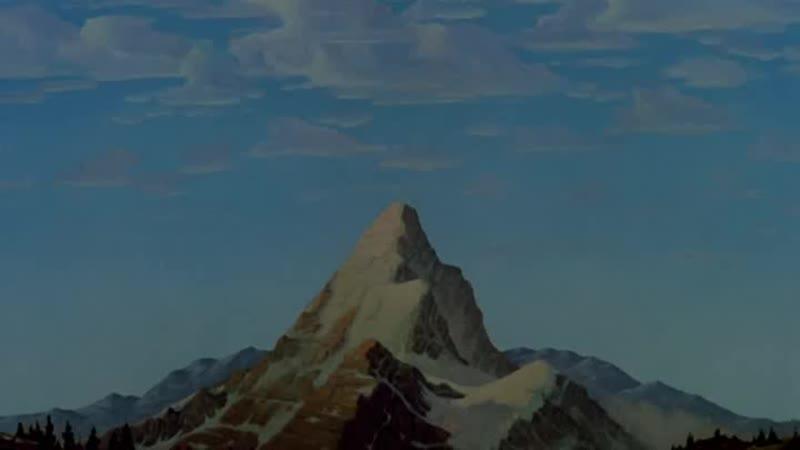 РЕВНОСТЬ (1986) - мелодрама, комедия. Майк Николс 1080p]