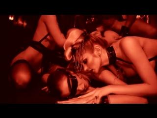 Порно культ адское ебливо бляди секс извращения сатанисты порно оргии в аду